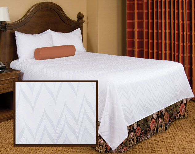 Sheets And Shams Golden Symmetry Decorative A1 Linen Towels